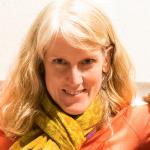LeAnne Moss 1