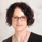 Robin diAngelo PhD web
