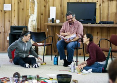 leading-from-the-heart-retreat-2015-Emma-Marcos-and-Rebecca