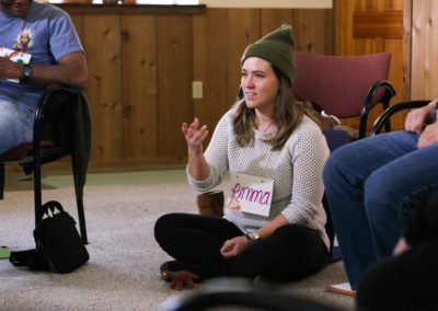 leading-from-the-heart-retreat-2015-Emma-in-circle