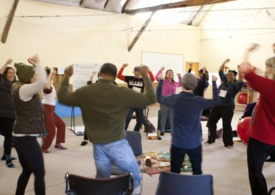 leading-from-the-heart-retreat-2015-Group-dance