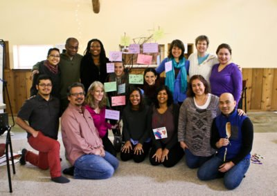 leading-from-the-heart-retreat-2015-Group-photo-1