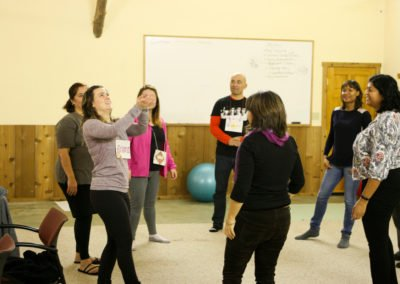 leading-from-the-heart-retreat-2015-Imaginary-game