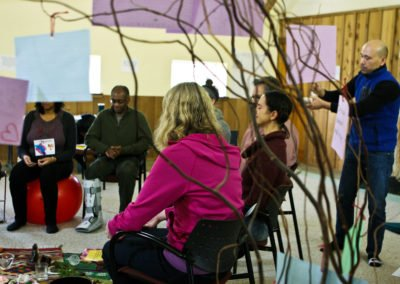 leading-from-the-heart-retreat-2015-Last-circle-3