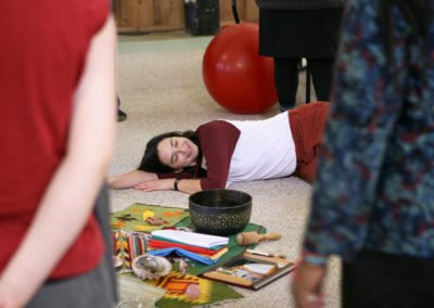 leading-from-the-heart-retreat-2015-Rebecca-on-floor