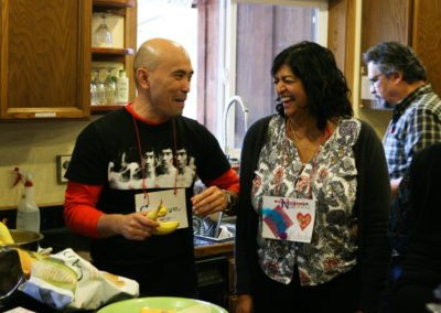leading-from-the-heart-retreat-2015-Saroeum-and-Natasha-in-the-kitchen