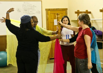 leading-from-the-heart-retreat-2015-Second-creative-group